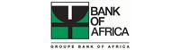 bankofafrica