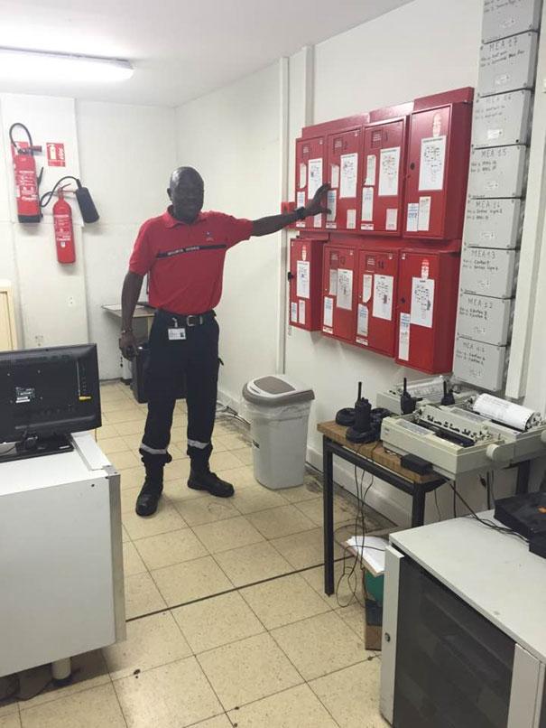 agent-securite-incendie-2